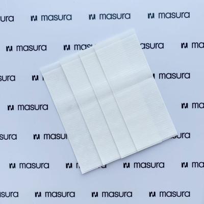 Клейкие полоски, 250 шт в упаковке, 03W