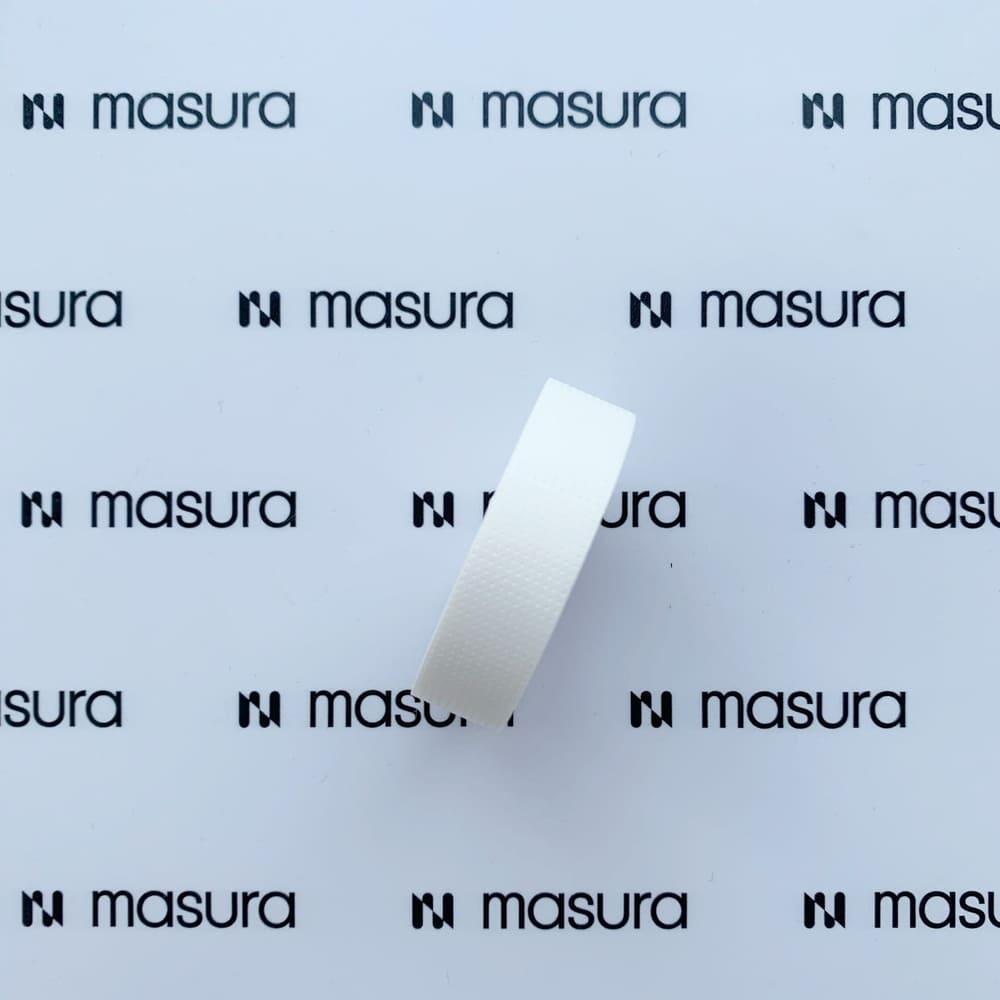 Японский скотч для защиты нижнего века - превью