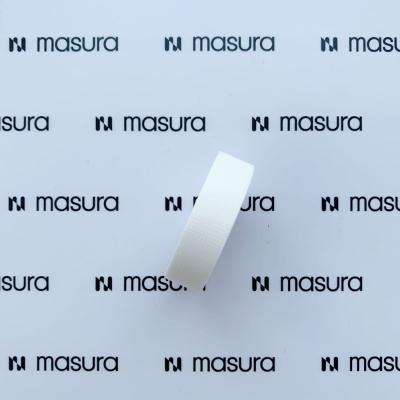 Японский скотч для защиты нижнего века, 04W