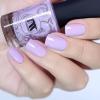 Лак для ногтей Мечтай, 11 мл - превью