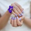 Лак для ногтей Фиалки для Анастасии, 11 мл - превью
