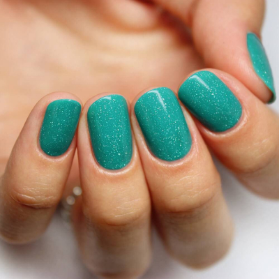 Лак для ногтей Эмилия, 11 мл, 1145