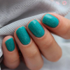 Лак для ногтей Эмилия, 11 мл - превью