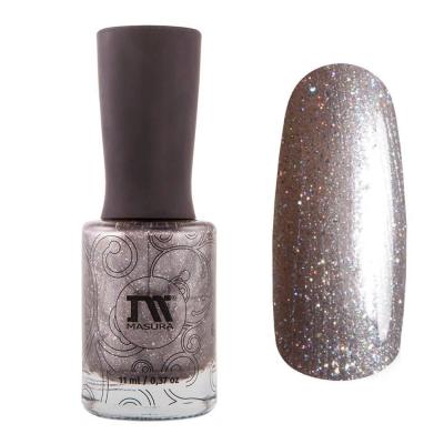 Лак для ногтей Колыбельная Осени, 11 мл, 1148