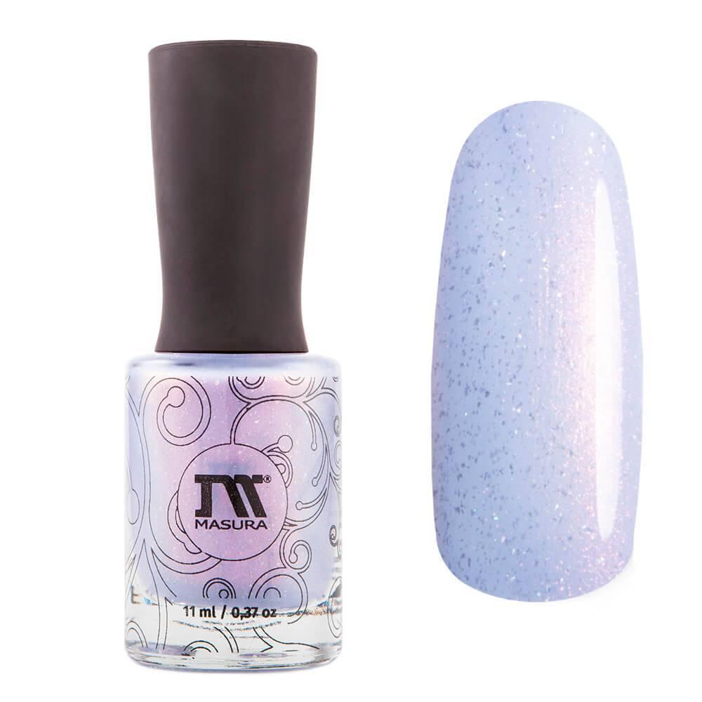 Лак для ногтей Lavender Lemonade, 11 мл