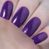 Лак для ногтей Весенний Крокус, 11 мл - превью