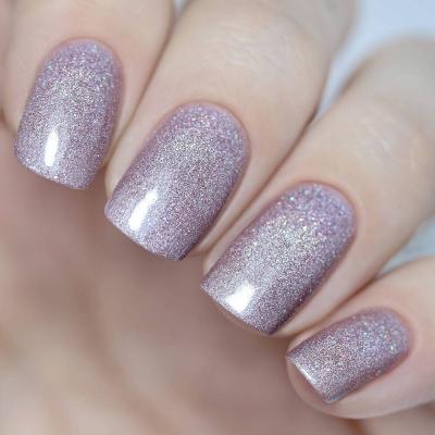 Лак для ногтей Глициния, 11 мл, 1182