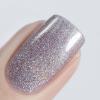 Лак для ногтей Глициния, 11 мл - превью