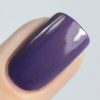 Лак для ногтей Horcrux, 11 мл - превью