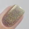 Лак для ногтей Деликатная Роскошь, 11 мл - превью