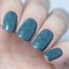 Лак для ногтей Прохлада Вечернего Озера, 11 мл - превью