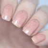 Лак для ногтей Клио, 11 мл - превью