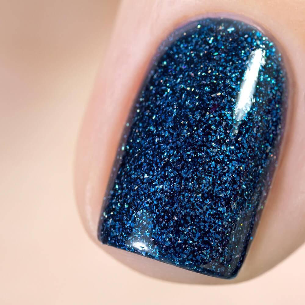 Лак для ногтей Starry Night, 11 мл - превью