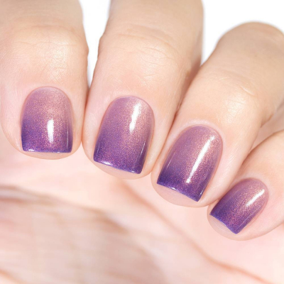 Лак для ногтей Purr-fect, 11 мл, 1236