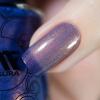 Лак для ногтей Purr-fect, 11 мл - превью