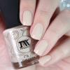 Лак для ногтей Каталонский Крем, 11 мл - превью