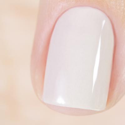 Лак для ногтей Каталонский Крем, 3,5 мл, 1248M
