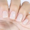 Лак для ногтей Тепло Любимых Рук, 11 мл - превью