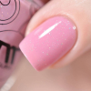 Лак для ногтей Лапочка, 11 мл - превью