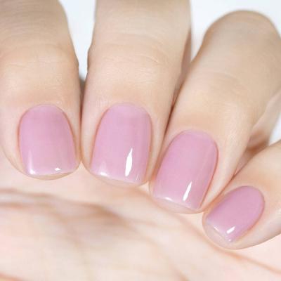 Лак для ногтей Обрученная с Нежностью, 11 мл, 1252