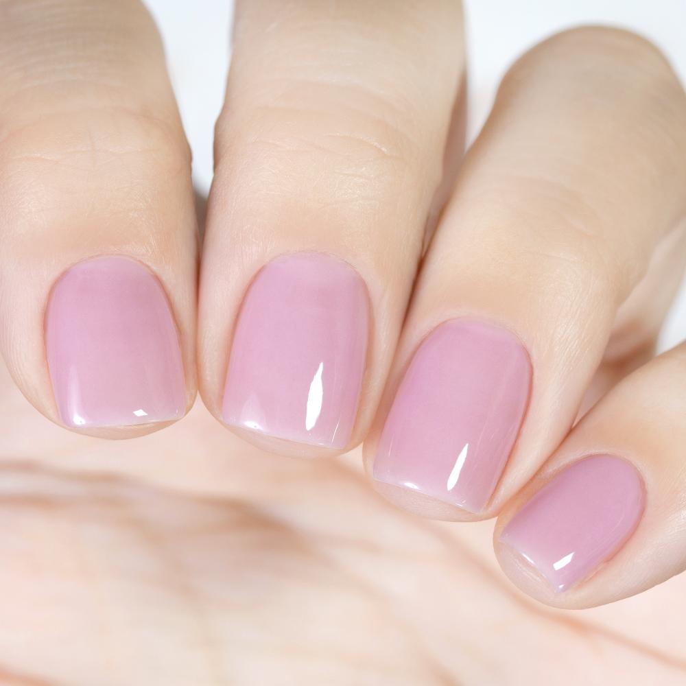 Лак для ногтей Обрученная с Нежностью, 3,5 мл