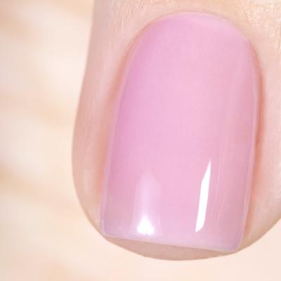 Лак для ногтей Обрученная с Нежностью, 3,5 мл, 1252M
