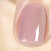 Лак для ногтей Цветущий Миндаль, 11 мл - превью