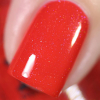 Лак для ногтей Ты Моя Румба, 11 мл - превью