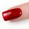 Лак для ногтей Вальс Тюльпанов, 11 мл - превью