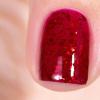 Лак для ногтей Будь Моим Валентином, 11 мл - превью