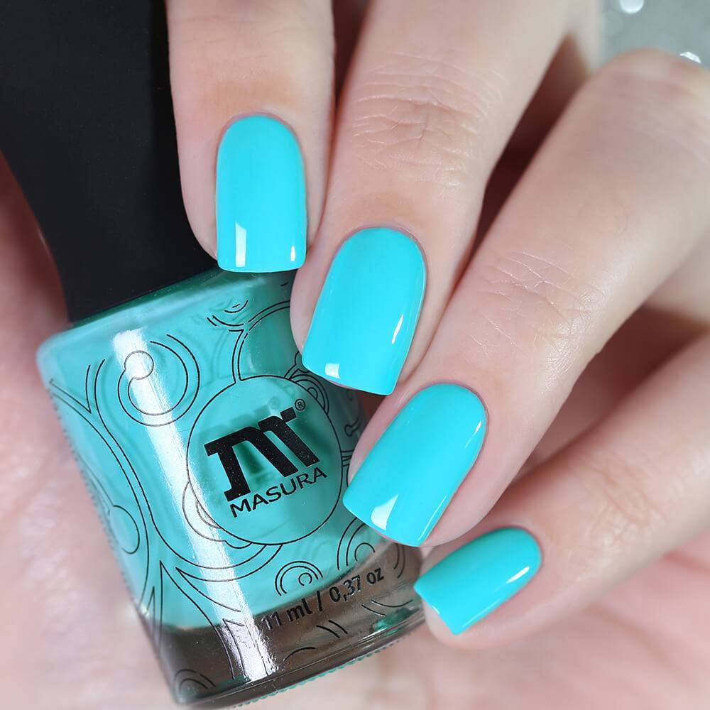 Лак для ногтей Комино, 11 мл - превью