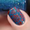 Лак для ногтей Cocoon, 11 мл - превью