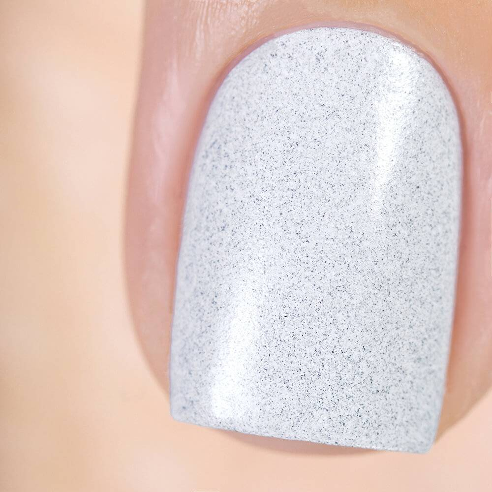 Лак для ногтей Casual, 11 мл - превью
