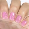 Лак для ногтей Сладкая Вата, 11 мл - превью