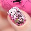 Лак для ногтей Кукольный Домик, 11 мл - превью