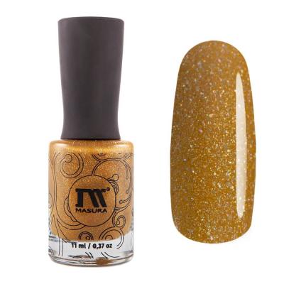Лак для ногтей Красавица из Дижона, 11 мл, 1278