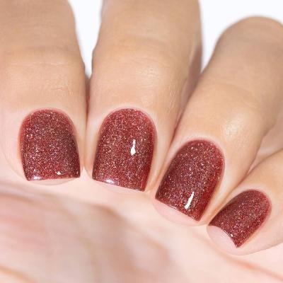 Лак для ногтей Околдованный ее Чарами, 11 мл, 1279