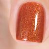 Лак для ногтей Танго Кленовых Листьев, 3,5 мл - превью