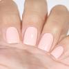 Лак для ногтей Персиковый Крем, 11 мл - превью