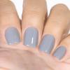 Лак для ногтей Северная Голубка, 11 мл - превью