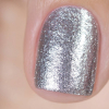 Лак для ногтей Звездочка, 11 мл - превью