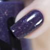 Лак для ногтей Виноградный Cок, 11 мл - превью