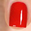 Лак для ногтей Perhaps, perhaps, perhaps, 11 мл - превью