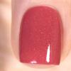 Лак для ногтей Клубничный Марципан, 11 мл - превью