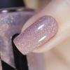 Лак для ногтей Желания Исполняются, 11 мл - превью
