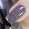 Лак для ногтей Пушистый Плед, 11 мл - превью