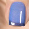 Лак для ногтей Босфор, 11 мл - превью