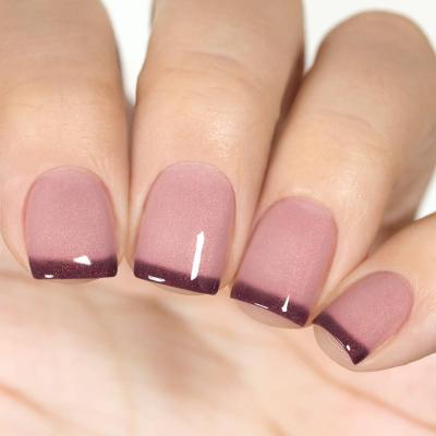 Лак для ногтей Только Твоя Изюминка, 11 мл, 1337