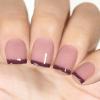 Лак для ногтей Только Твоя Изюминка, 11 мл - превью