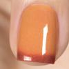 Лак для ногтей Сицилийский Апельсин, 11 мл - превью